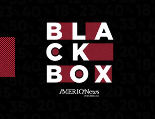 Black Friday AmericaNews